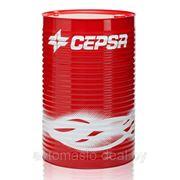 CEPSA XTAR TDI 505.01 5W-40 209л фото