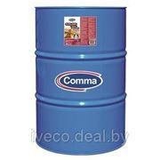 Comma X-Flow Type Z 5W-30 199 литров фото