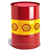 Shell Helix Diesel HX7 10W-40 209л фото