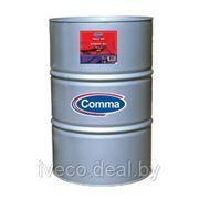 Comma EP80W-90 GL-4 205 литров фото