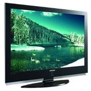 Ремонт телевизоров нового поколения фото