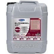 Comma Eurodiesel 15W-40 20 литров фото