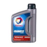 Total Quartz Diesel 7000 10W-40 1л фото