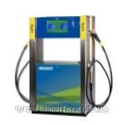 V-line Popular LPG (8992.6x2/LPG - 8994.6x2/LPG) фото