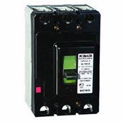 Автоматические выключатели ВА57Ф35-341810-230 (16,00-100,00А) с НР фото