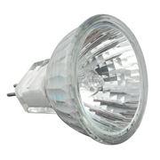 JCDR 50W 220V G5.3 UV COVER фото