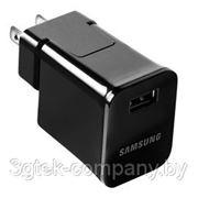 Оригинальное зарядное для телефона Samsung ETA-P10X фото