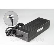 Блок питания (адаптер, зарядное) для ноутбука Acer TopON TOP-AC05 фото