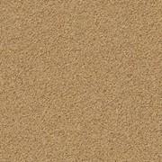 Кварцевый песок ОВС-020-В фото