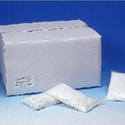Биопрепарат для разложения органических загрязнений BI-CHEM 250 FE Solupack (кор/5кг) фото