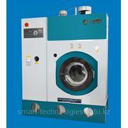 Промышленная стиральная машина для сухой чистки GXQ-6 GXQ-8 GXQ-10 GXQ-12 GXQ-16 GXQ-18 GXQ-20 фото