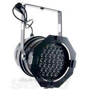 LedPar 64 36х3 W Светодиодный прожектор фото