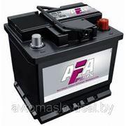 AFA Plus HS 595402 95А/ч фото