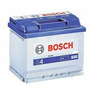 Bosch S4 029 595 405 083 JIS 95А/ч фото