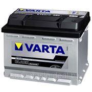 Varta Blue Dynamic E12 574 013 068 74А/ч фото