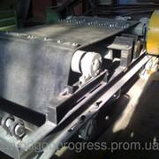 Железоотделитель саморазгружающийся ЭПС-80, СЭЖ-80, ПС-80М фото