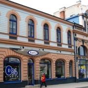 Отдых в Латвии фото