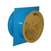 Вентиляторы оконные ВО-3,15 фото