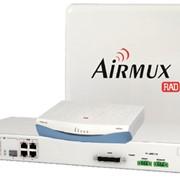 Широкополосный радиомультиплексор Airmux-200 фото