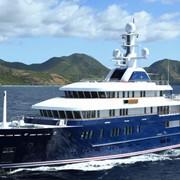 Мы поможем продать Вашу яхту или подобрать яхту для Вас фото