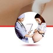 Акушерско-гинекологическое приемное отделение фото