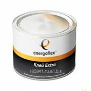 Клей Energoflex Extra 0,5 л фото