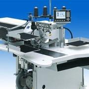Швейный полуавтомат Кл. 745-34-1 А фото