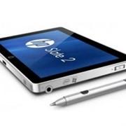 Планшет HP Slate 2 Z670 89 (A3Q12ES) фото