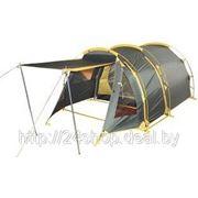 Туристическая палатка Tramp Octave 2 фото