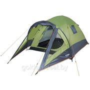 Палатка Atemi Altai RS 3 фото