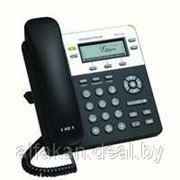IP-телефон Grandstream VoIP GXP-1450 фото