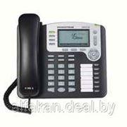 IP-телефон Grandstream VoIP GXP-2100 фото