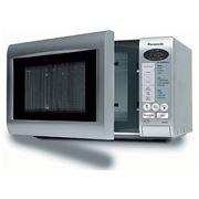 Профессиональный ремонт микроволновой печей (микроволновки фото