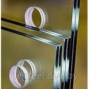 Сверление отверстий в стекле и зеркале фото