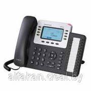 IP-телефон Grandstream VoIP GXP-2124 фото