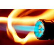 Разработка технологии газопламенной пайки фото