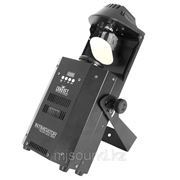 Светодиодный сканер Chauvet Intimidator Scan LED 300 фото