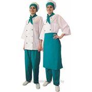 Пошив форменной одежды для организаций фото