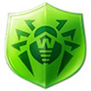 Антивирус Dr.Web Классик фото