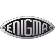 Установка Enigma 2 на ваш ресивер фото