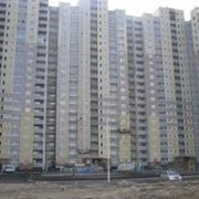 Недвижимость: множество квартир в г. Павлоград фото