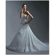Свадебное платье Avery Blue by Enzoani фото