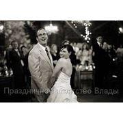 Международные свадьбы фото