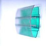 Соединительная крышка | HCP 6-10 фото