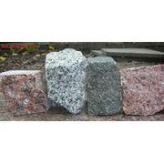 Камень-Бут фото