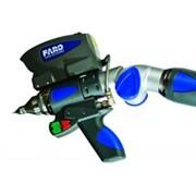 Координатная измерительная машина (КИМ) Laser Line Probe V3 Faro фото