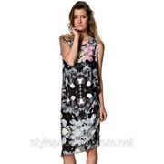 InWear Платье Inwear Модель: 183382_552 фото