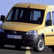 Автомобиль Opel Combo, купить в Украине, заказать из Европы, купить опель, Автомобили минивэны фото