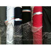 Трикотаж Дайвинг ткань для спортивных костюмов, ткань дайвинг, ткань дайвинг описание фото