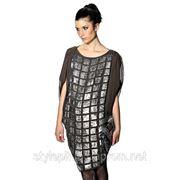 The Wardrobe Платье The Wardrobe Модель: 168059_36 фото